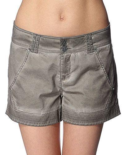 Shorts från Cream till dam.
