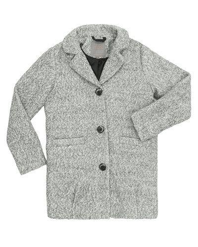 Till tjej från Creamie, en grå övriga jacka.