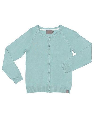 Till tjej från Creamie, en grön tröja.