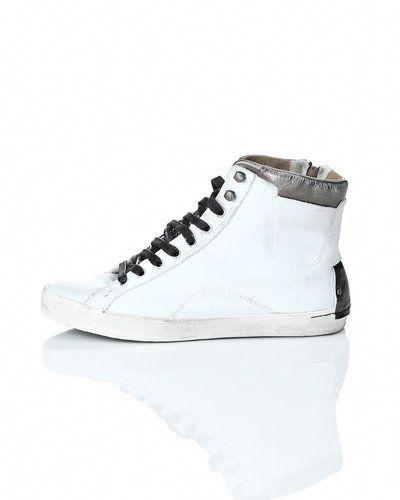 skinn sneakers dam
