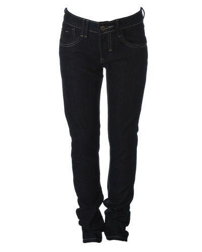 D-xel D-xel 'Ally' jeans