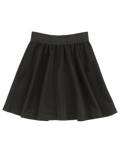 D-xel D-xel Cath kjol