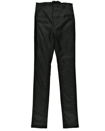 Blandade jeans från D-xel till dam.
