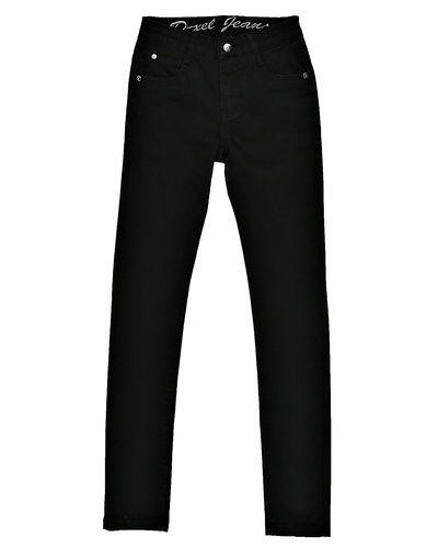 D-xel D-xel jeans