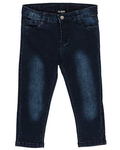 Jeans D-xel jeans från D-xel