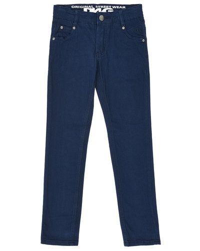 D-xel Jeans D-xel jeans till kille.