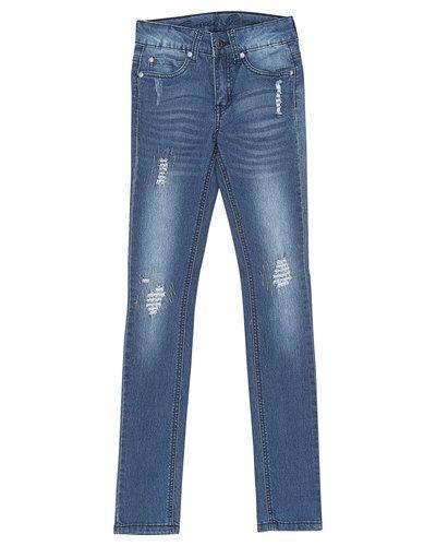 D-xel D-xel Sandie jeans