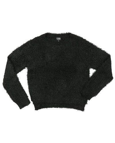 D-xel D-xel stickad tröja
