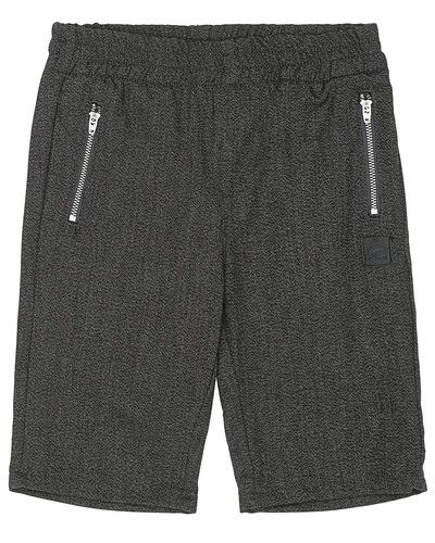 D-xel D-xel Trent 405 shorts