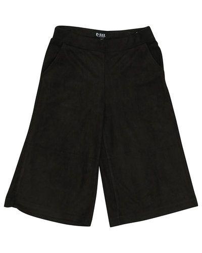 Shorts från D-xel till barn.