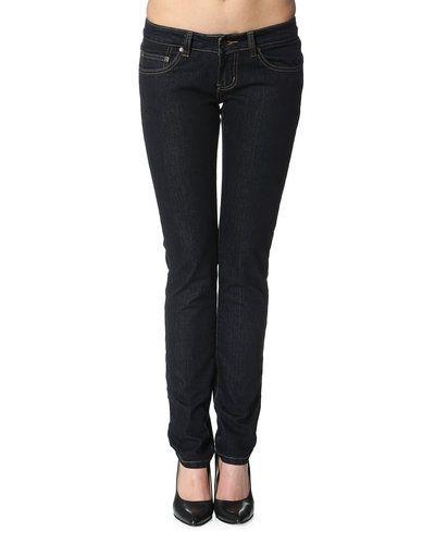 DBC jeans till dam.