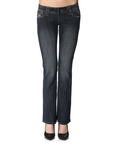 DBC jeans DBC jeans till dam.
