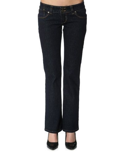Blandade jeans DBC jeans från DBC