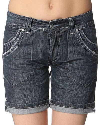 DBC shorts till dam.