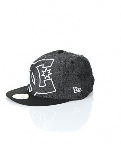 DC New Era 59Fifty cap - DC - Kepsar