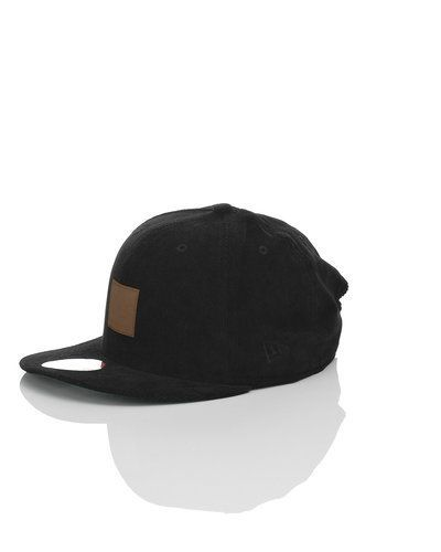 DC New Era 9Fifty keps - DC - Kepsar