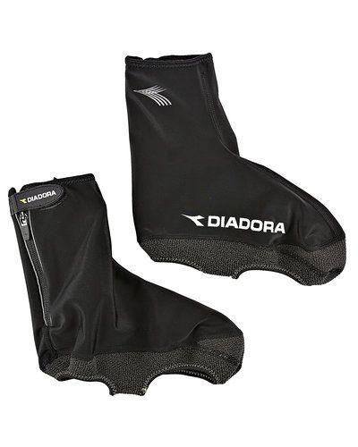 Diadora Diadora skoöverdrag