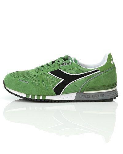 Diadora Diadora 'Titan' sneakers