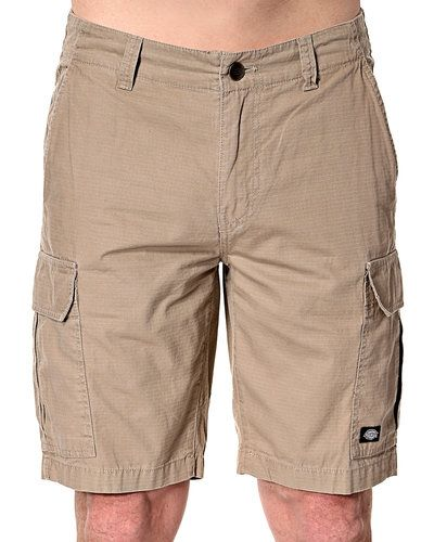 Dickies 'New York' shorts Dickies shorts till herr.