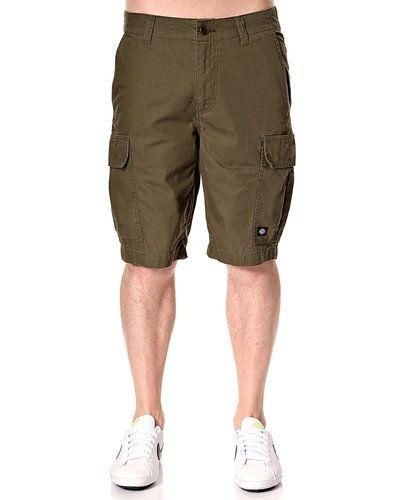 Shorts från Dickies till herr.