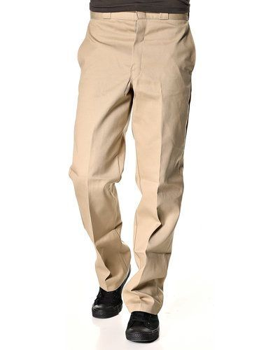 Dickies Dickies work pants