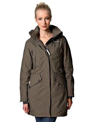 Куртка didriksons женская купить