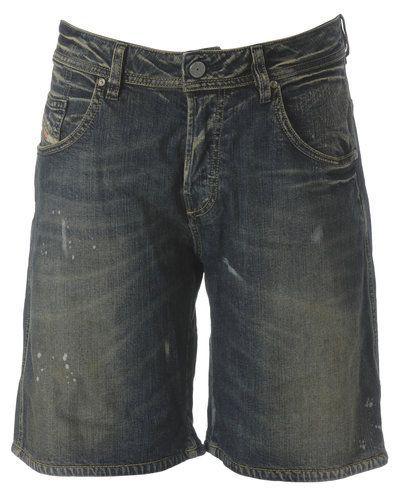 Diesel Diesel shorts