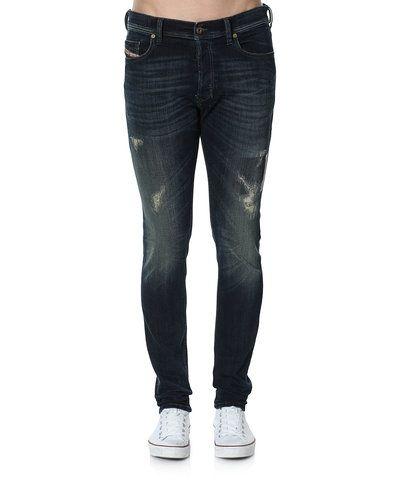 Diesel Väska Herr : Diesel till herr bl a jeansshorts straight leg jeans