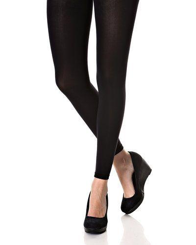 DIM DIM 'Opaque Velouté' leggings 80 den.