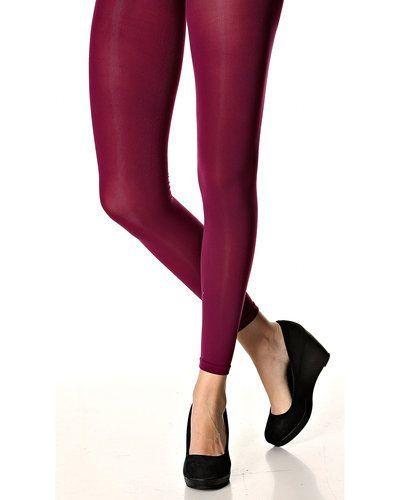 Till dam från DIM, en rosa leggings.