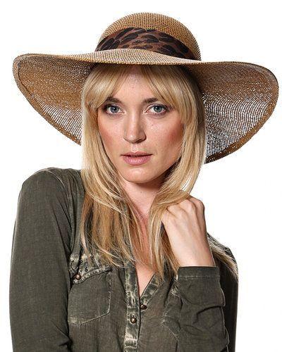 Dixie Dixie hatt. Huvudbonader håller hög kvalitet.