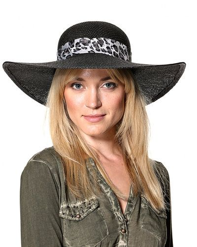 Dixie hatt från Dixie, Hattar