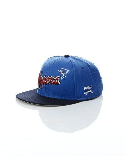 Djinns snapback cap från Djinn's, Kepsar