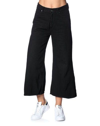 Dr Denim Dr. Denim Lykke jeans