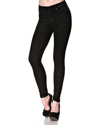 Dr Denim Dr. Denim Plenty coated jeans