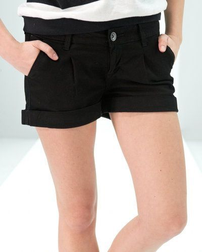 Dr Denim Dr. Denim shorts