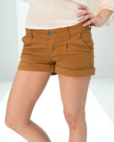 Dr Denim Dr. Denim shorts