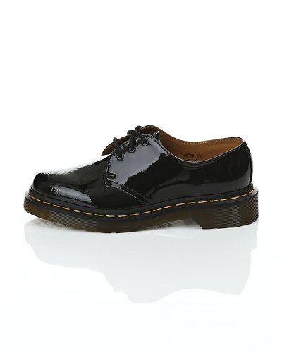 Dr. Martens Dr. Martens lack skor