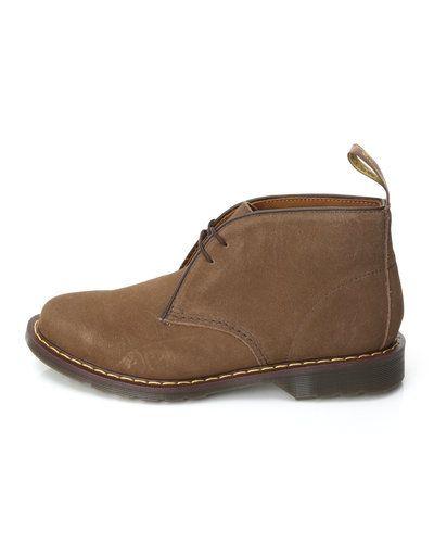 Dr. Martens 'Sawyer' skor Dr. Martens vardagssko till herr.