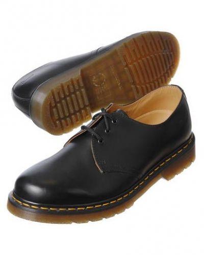 Dr. Martens Dr. Martens skor