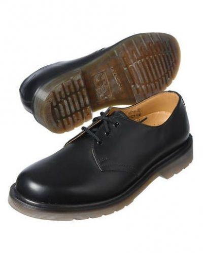 dr martens skor