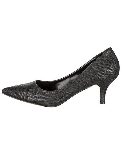 Duffy Duffy pumps