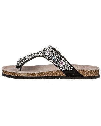 Sandal Duffy sandaler från Duffy