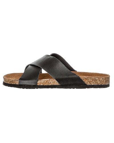 650948d5343 Duffy - Duffy sandaler