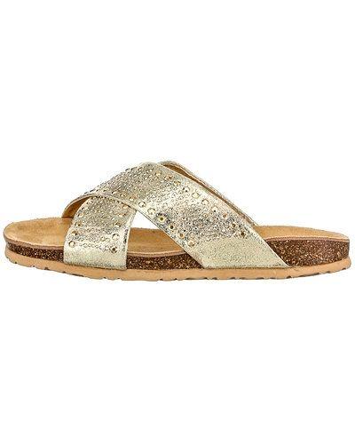 Duffy sandaler Duffy sandal till dam.