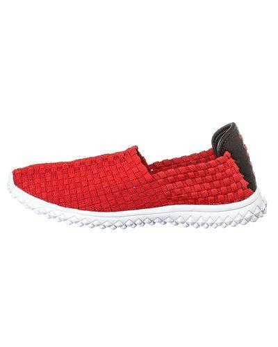 duffy skor dam
