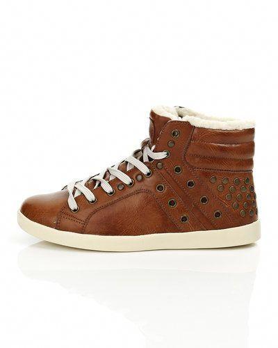 Duffy Duffy sneakers