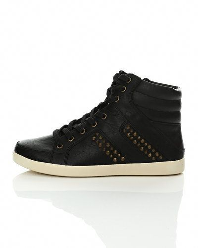 Duffy Duffy sneakers hi