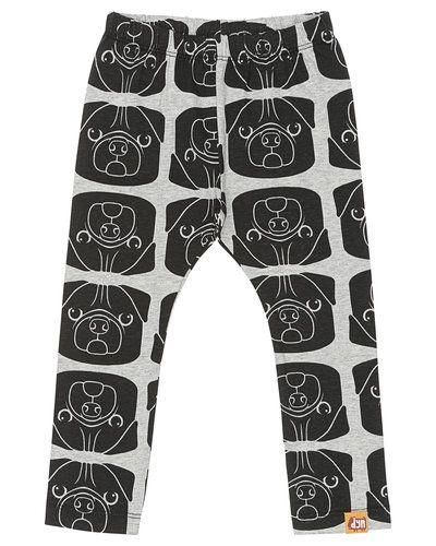 DYR DYR Cheetah leggings