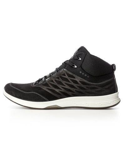 ECCO ECCO Exceed sneakers